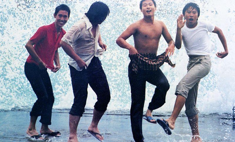 The-boys-from-fengkuei