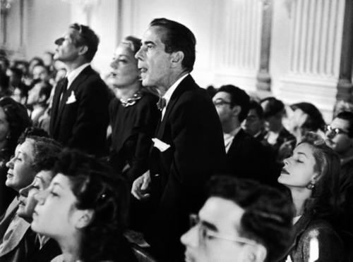 HUAC_Kaye+Havoc++Bogart+Bacall